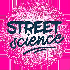 Streetscience